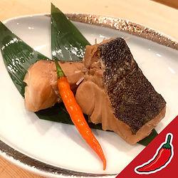67A48タラの唐辛子味噌漬焼き.jpg