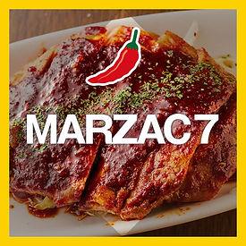 MARZAC7.jpg
