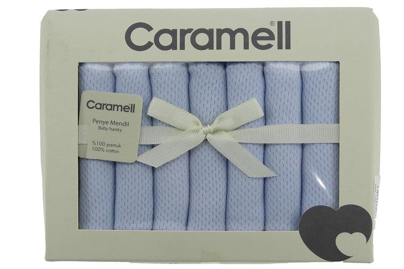 CARAMELL 5008 7 Lİ MENDİL