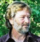 Jeff Sheer.jpg