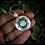 Thumbnail: Southwest Silver  | with Morning Sherrod (WA1 - 8/23-8/29)