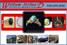 William Holland spinner.jpg