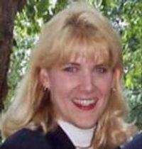 Cheryl Kasper.jpg