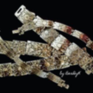 Pile of Fused Bracelets-Silver.jpg
