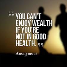 health2.jfif