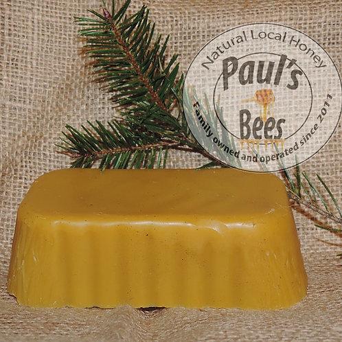 Natural Bees Wax