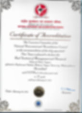 certificate%20of%20NAAC%20accreditation_