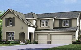 Search Big Bear Real Estate