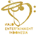 logo GOLD with text bbb.png