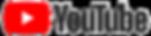 youtube logo'.png
