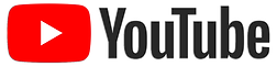 youtube logo'.png