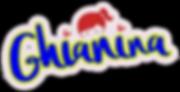 Ghianina logo.png