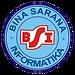 LOGO BINA SARANA INFORMATIKA BSI.png