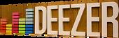 deezer logo 2.png