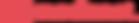 logo medianet.png