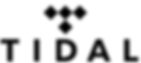 tidal logo.png