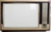 tv for Ghianina.png