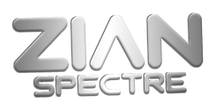 logo zian spectre with bevel.png