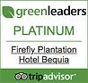 TripAdvisor-GreenLeaders.png