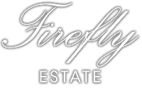 Firefly-Estate-White-Drop-800.png