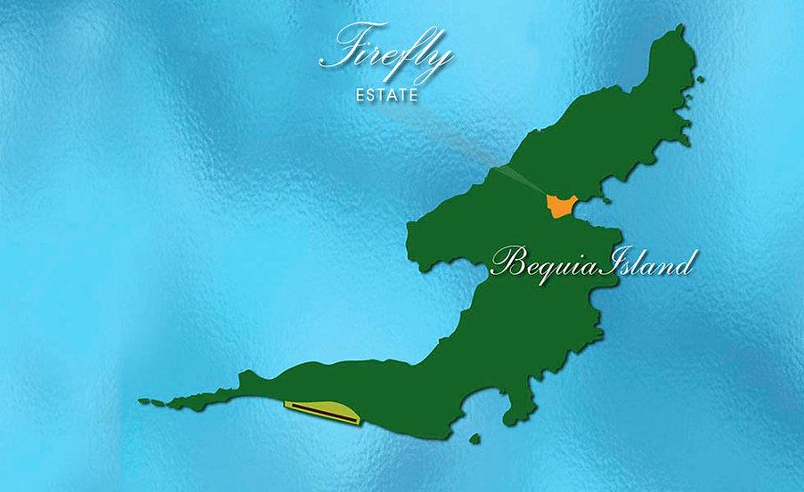 Firefly-Estate-map-bequia.jpg