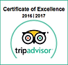 TripAdvisor-Excellence-2017.png
