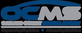 OCMS Logo 1.png