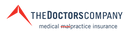 logo_TDC_tag.webp