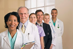 Group-of-Diverse-Doctors.jpg
