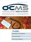 OCMS Sept-Oct Bulletin Cover.png