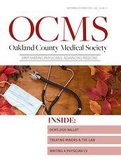 September October 2019 pdf.jpg