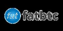 fatlogo300x150.png