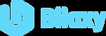 logo14.c1022033.png