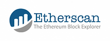 Ether-300x111.png