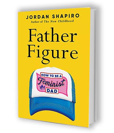 FFBook_Upright.jpg