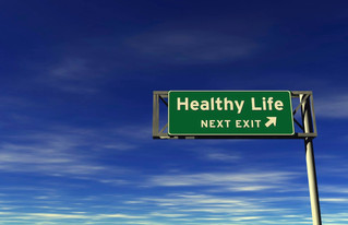 Nutritional Balancing