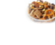 recipes_img_pcb_chex_mix.png