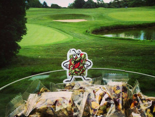 Setton Farms Sponsors EAC Network's Golf for Good Event