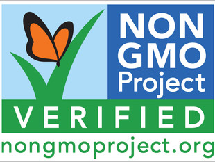 Setton Farms Completes Non-GMO Project's Product Verification