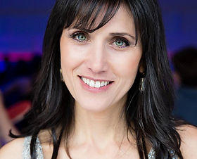 Sara R. Siskind
