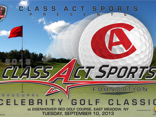 Setton Farms Helps Raise Over $100,000 for Class Act Sports Foundation Physical Education Programs