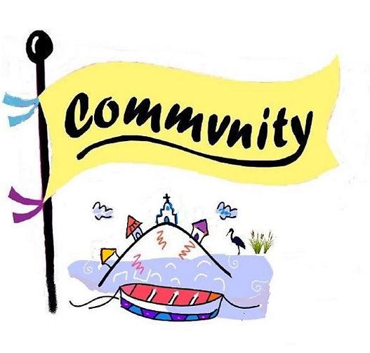Community Logo.1.jpg