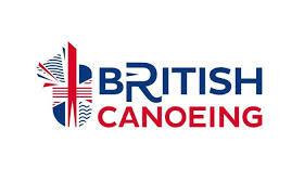 british canoeing.jpg