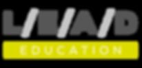 lead_main_logo.png
