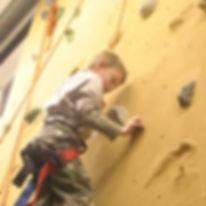 Youth on Climbing wall 01_edited.jpg