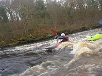 WW kayaking 1.JPG