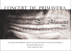 concert batxillerat arts escèniques 15 febrer.png