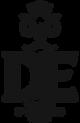 150px-DofE-Logo-2008.png