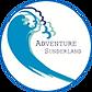 Adventure Sunderland logo.png