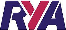 rya logo.jpg